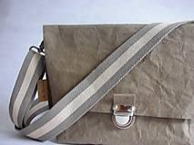 Kabelky - Passport bag - 10842422_