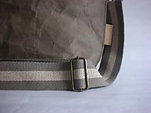 Kabelky - Passport bag - 10842425_