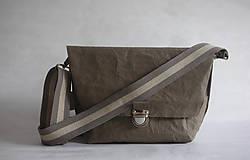Kabelky - Passport bag - 10842429_