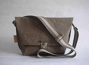 Kabelky - Passport bag - 10842423_