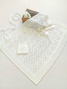 Textil - Set - 10845095_