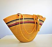 Veľké tašky - Letní kabelka 2013 - 10843549_