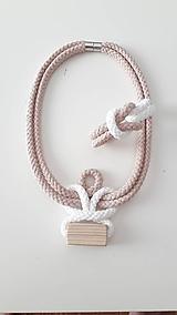 Sady šperkov - Natuuur - 10845082_