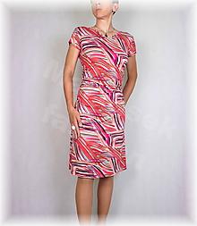 Šaty - Šaty vz.476 - 10849719_
