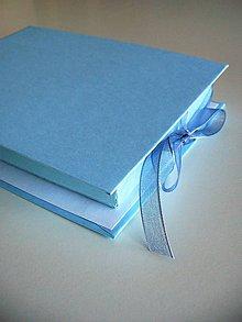 Krabičky - obal na foto a CD/ všetky farby - 10849876_