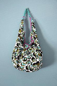 Iné tašky - Taška, Pop, plátená - 10850718_