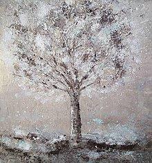 Obrazy - Strom nádeje - 10857172_