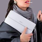 Na notebook - Kožený obal na macbook - tablet - notebook - 10857862_