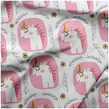 Textil - letný vak na spanie - 10856894_