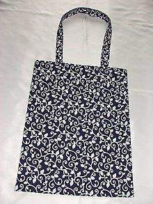 Veľké tašky - Taška na rameno 2 - 10859309_