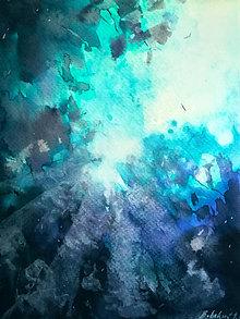 Obrazy - sloboda - 10864081_