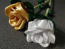 Iné doplnky - Šípova ruža - 10870422_