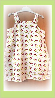 Šaty - Šaty - 10873920_