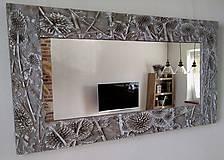 Zrkadlá - Zrkadlo Bielotŕň 2 - 10874464_