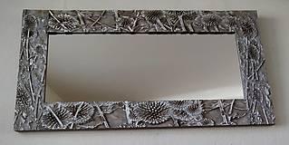 Zrkadlá - Zrkadlo Bielotŕň 2 - 10874469_
