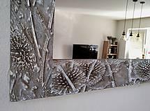 Zrkadlá - Zrkadlo Bielotŕň 2 - 10874470_