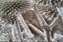 Zrkadlá - Zrkadlo Bielotŕň 2 - 10874471_