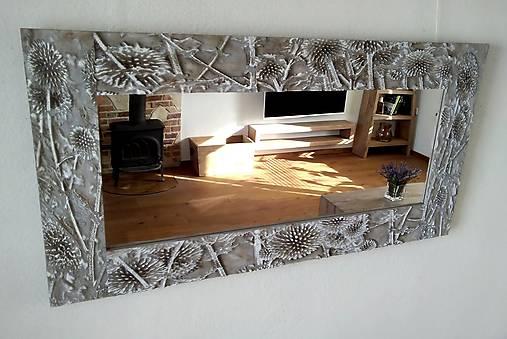 Zrkadlo Bielotŕň 2