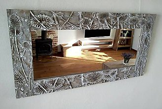 Zrkadlá - Zrkadlo Bielotŕň 2 - 10874467_