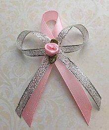 Darčeky pre svadobčanov - Svadobné pierka - 10877988_