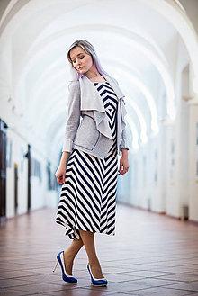Kabáty - Light cardigan - 10877188_