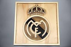Obrazy - Real Madrid - 10879503_