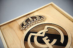 Obrazy - Real Madrid - 10879504_