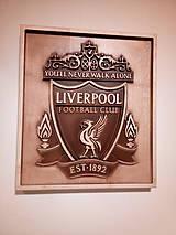 Obrazy - FC Liverpool - 10879558_