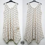 Šaty - Šaty Wild cats - 10887719_