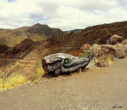Fotografie - Tenerife - 10887223_