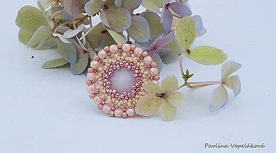 Prstene - Prstienok - 10887055_