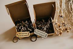 Kľúčenky - Prívesky na kľúče pre sestry - 10890343_