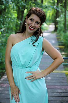Šaty - Šaty EDEN na dojčenie - mätová - 10890612_