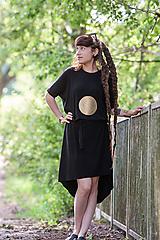 Šaty - Šaty NYX - 10892670_