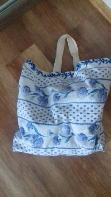Veľké tašky - Veľká taška ORNAMENT - 10892015_
