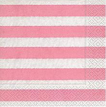 Papier - Servítka FV 168 - 10893939_