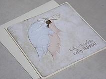 Papiernictvo - ...pohľadnica narodeninová