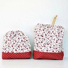 Iné tašky - Tvoritaška retro cibuľková ~ projetková taška - 10894555_