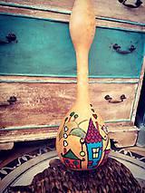 Hudobné nástroje - Rumba gula - 10896787_