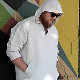 Oblečenie - Mikina Gorjanin - 10898828_