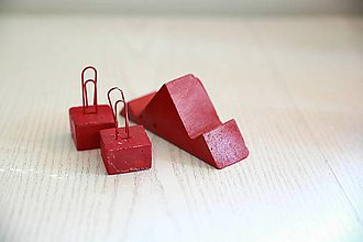 Papiernictvo - stojan na mobil, vizitky, fotografiu - 10899041_