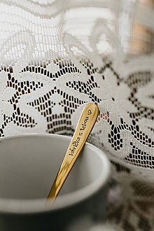 Pomôcky - kávička s tebou - 10902051_