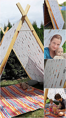 Textil - Stan - 10903399_