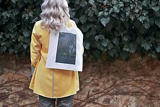 Iné tašky - Woods - 10902451_