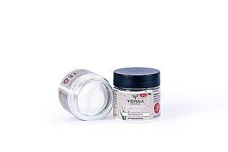 Drogéria - Lemongras Grep-krémový deodorant 50ml - 10903150_