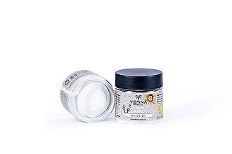 Drogéria - Letná búrka-krémový deodorant - 10903154_