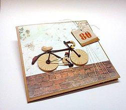 Papiernictvo - Pohľadnica ... na želanie - 10905777_