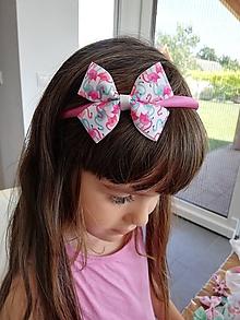 Detské doplnky - Doplnky do vlasov - 10903774_