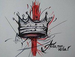 Nezaradené - Tattooart - návrhy - 10907868_