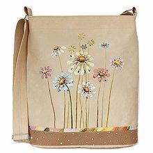 Veľké tašky - 1128 - dvanáctka - 10909232_